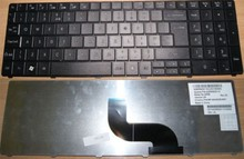 high quality laptop keyboard for emachines e725 UK