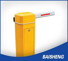 Automatic barrier gate remote control ,car parking system