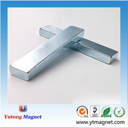 uses of bar magnet/magnet supplier in manila/magnet clip for scarf