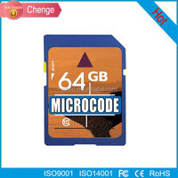 good quality digital camera sd memory card digital single lens reflex memory card 32gb 64gb
