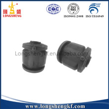 Rear Arm Bushing for Rear Assembly OEM No.48725-03010