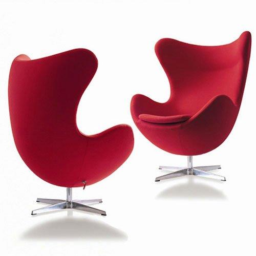 Eero Aarnio Egg Chair Buy Egg ChairFiberglass Pod ChairHome