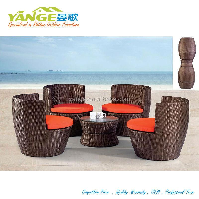 wholesale modern hotel rattan sofa online buy best modern hotel