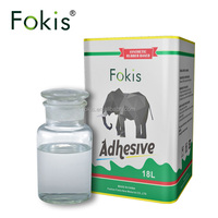 Fokis best super glue for plastic, pressure activated adhesives, glue for tpu