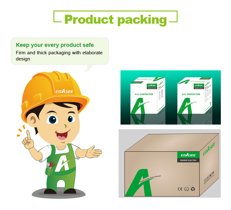 AC Contactor packing.jpg