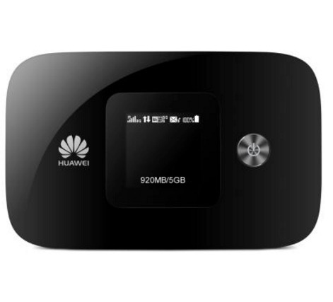 brand new Huawei 4g mini mobile router E5577 portable unlock wifi hotspot in stock