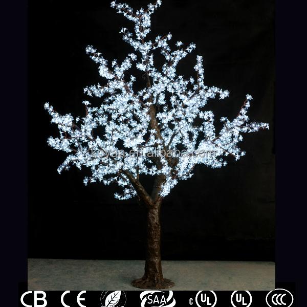 gro handel weihnachtsbaum aus federn kaufen sie die besten. Black Bedroom Furniture Sets. Home Design Ideas