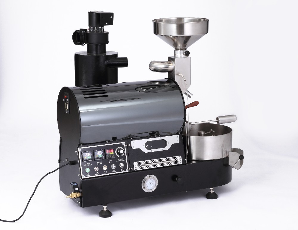 best coffee roaster machine
