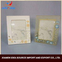 Resin Polyresin Wholesale Photo Frame