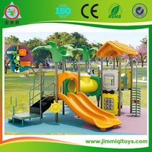 kids JMQ-J038A indoor play toys equipment play ground ,amusement park items for sale