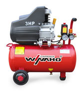piston DIRECT DRIVE price of portable scania air compressor