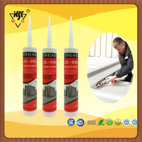 Free Samples Acid Alkali Resistant Sealant