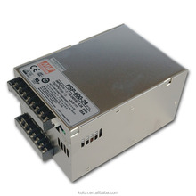 MEANWELL 600w 48v high frequency Switching POWER SUPPLY PSP-600-48 smps power