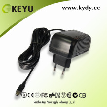 switching power supply for printer 9v 3a ac converter adapter