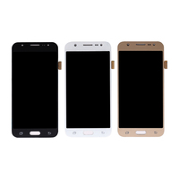 For Samsung For GALAXY J5 2015 J500 J500F J500FN J500M J500H LCD Display With Touch Screen Digitizer Assembly