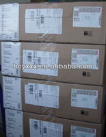 WS-C2960-24LC-S New CISCO 2960 Series 8 - port switches 24 ports