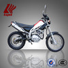 Chongqing new design 150cc motorcycle 2014,Tricker,KN150XG