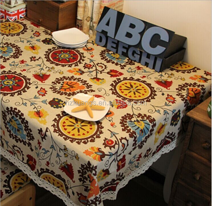 tablecloth with logo, printed tablecloth, tablecloth printing