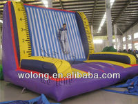 inflatable slip and slide, outdoor sports equipment