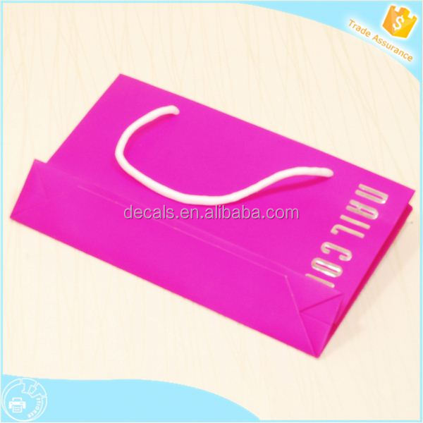 Get 100USD coupon leaflet delivery bag