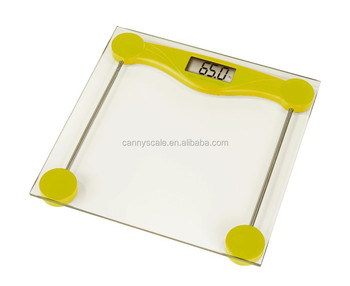 The cheapest high quality digital bathroom scale