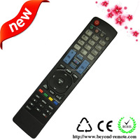 rc universal tv remote control covers rolling codes