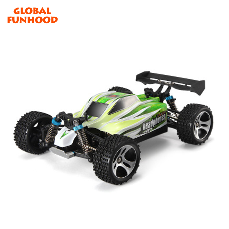 global funhood A959B remote control <strong>car</strong> 4WD RC high speed rc racing <strong>car</strong> for kids toy