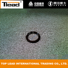 VG0003070092 Sinotruk Howo truck Air compressor transmission oil seal