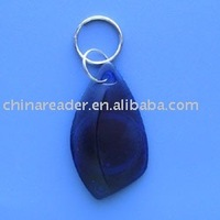 TK28 rfid key chain