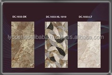 Beautiful Kitchen / Bedroom / Bathroom / Living room Ceramic Wall Tiles