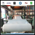 Chinese Silicon rubber sheet silicon rubber roll