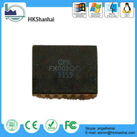 new products 2014 strong decoder fx003 hot sale China supplier