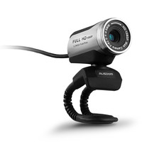 USB Charger Camera Webcam Hd Digital