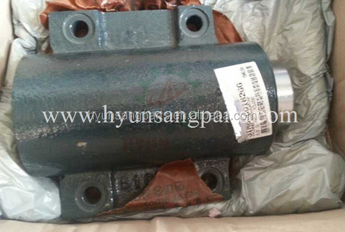 CYLINDER OSCILLATING FOR 31M6-00162 31M600162GG