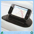 Most wanted items car mount gps holder