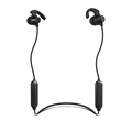 RD01 New Sports Style Invisible Waterproof Bluetooth Earphones Rambotech Earphones Rambotech