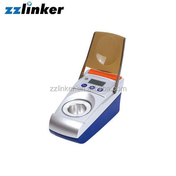 dental thermoforming machine