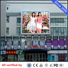 16mm video xxx p16 led display/big tv full color video wall screen p1.2 p1.9 p2.5 p3 p4 HD