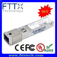 GPON ONU OLT SFF OPTICAL FIBER TRANSCEIVER