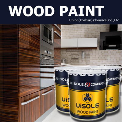 polyester primer wood lacquer for Australia timber coating