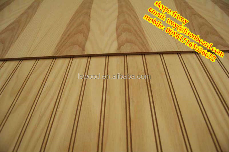 high quality furniture plywood ,slotting plywood ,any kinds sloting we can make