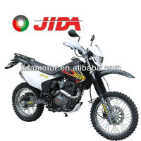 peru hot dirt bike motorcycle JD200GY-8