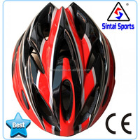 wholesale high quality bicycle sports helmet
