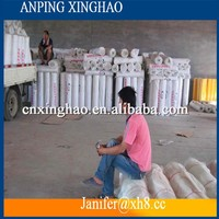 coating content dealer how to use drywall mesh tape t fence post how to use drywall mesh tape fiberglass weave types
