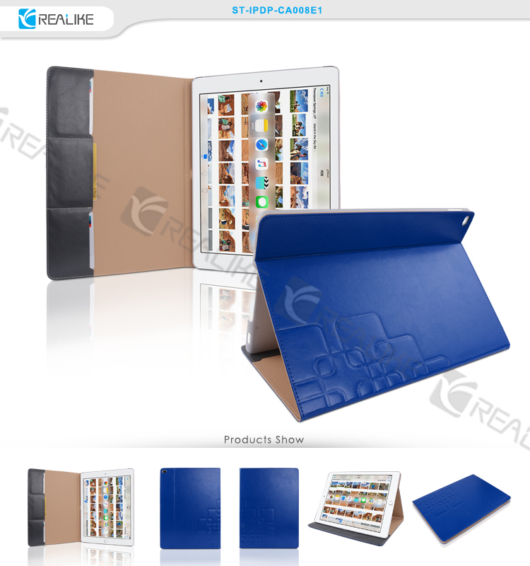 China wholesale for apple ipad accessories