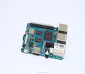 Banana Pi 1 GB without operating system m2-Berry