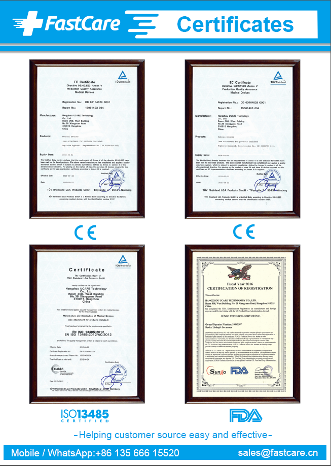 FastCare Certificates.png