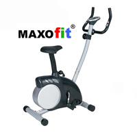 MAXOfit Exercise Bike MF-EB02