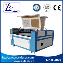 China Automatic laser engraving cutting machine for artistic gifts photo frame