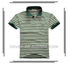 2012 best selling cheap products/cotton fabric shirt 2014/man polo shirt design